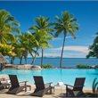 DoubleTree Resort By Hilton Fiji -Sonaisali Island