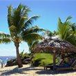 Savai'i Lagoon Resort