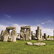 2 Day Stonehenge, Bath, Cotswolds & Oxford