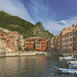 4 Day Wines of Tuscany & Cinque Terre
