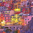 5 Day Italian Landscapes