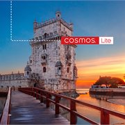 Cosmos | Portugal Explorer