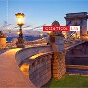 Cosmos | Danube Explorer