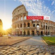 Cosmos | Italian Explorer
