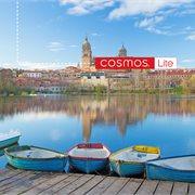 Cosmos | Spanish Heritage Explorer
