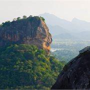 Cosmos | Grand Tour Of Sri Lanka