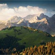 Globus | The Best Of Switzerland