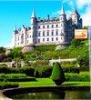 Globus   Scottish Highlands & Islands