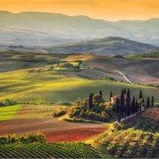Globus | The Best Of Italy