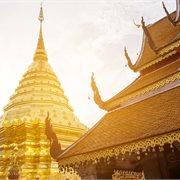 Globus | Vietnam & Cambodia: A Grand Adventure