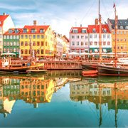 Globus | The Grand Scandinavian Circle Tour With St. Petersburg
