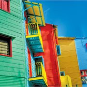 Intrepid | Argentina & Brazil Adventure