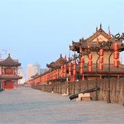 Intrepid | China Family Holiday