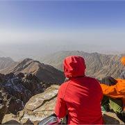 Intrepid   Morocco: Hike, Bike & Horse Ride