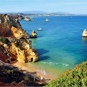 Intrepid | Explore Spain & Portugal