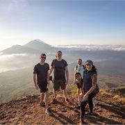Intrepid | Beautiful Bali