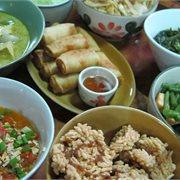 Intrepid | Classic Thailand East Coast (May - Oct)