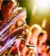 Cosmos | Dixieland & Rhythms