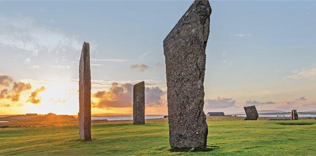 Insight Vacations | Britain & Ireland Discovery (Summer 2020)