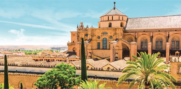 Insight Vacations | Highlights of Spain (Summer 2020)
