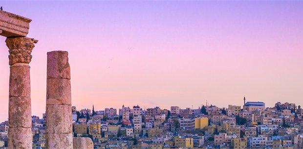 Insight Vacations | Israel and Jordan (Summer 2019)