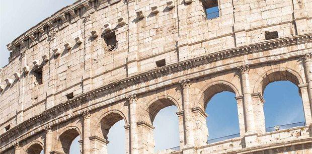 Trafalgar Tours | Best of Italy Summer 2020