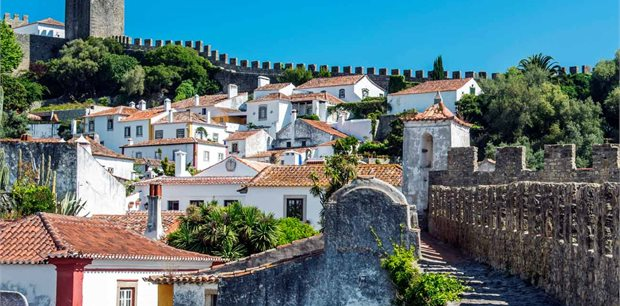 Trafalgar Tours | Best of Portugal Summer 2020