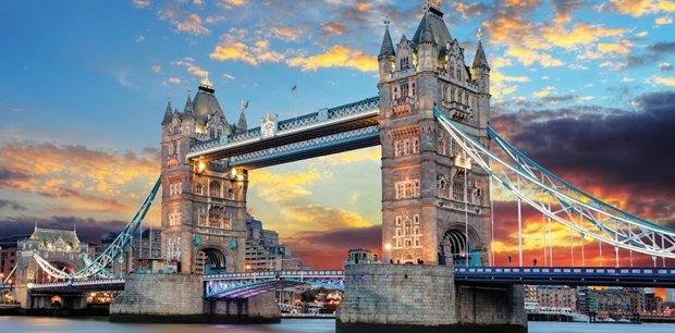 Trafalgar Tours - Europe Tours