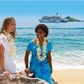 Colonial Fiji Discovery Cruise - Cruise Expo