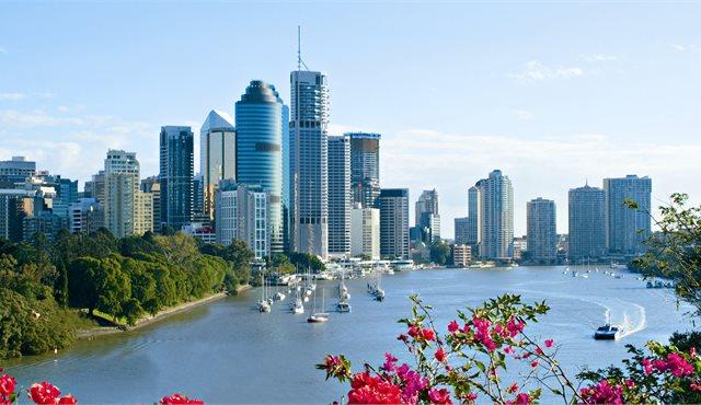 Blog: Top 10 Things To Do: Sunshine Coast & Brisbane
