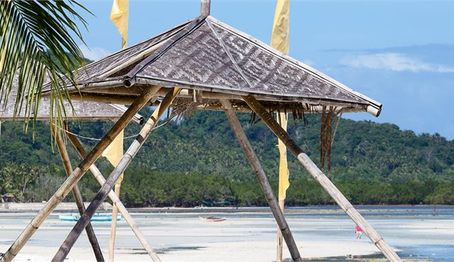Blog: The Very Many Charms of the Philippines