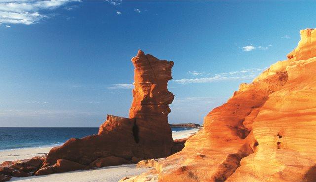 Blog: Top 10 Things To Do: Kimberley