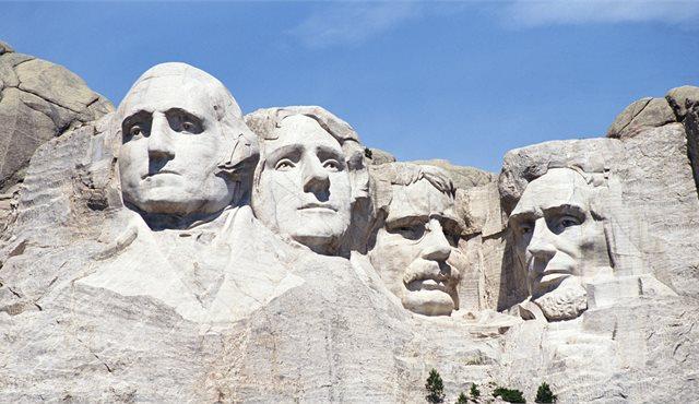 Blog: Top 10 Things To Do: USA