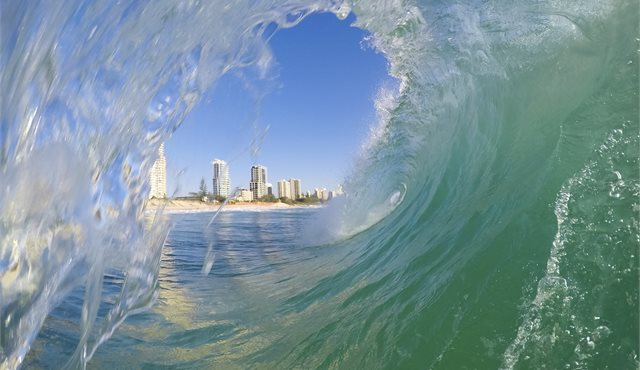 Blog: Top 10 Things To Do: Gold Coast