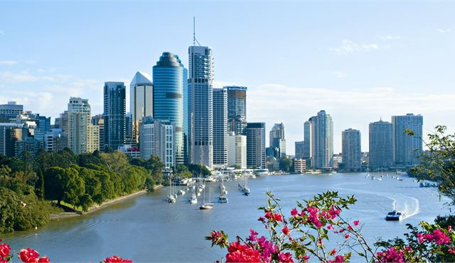 Blog: Top 10 Things To Do: Sunshine Coast & Brisbane