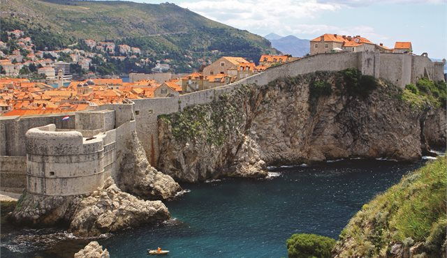 Blog: Top Packing Tips for Touring Croatia