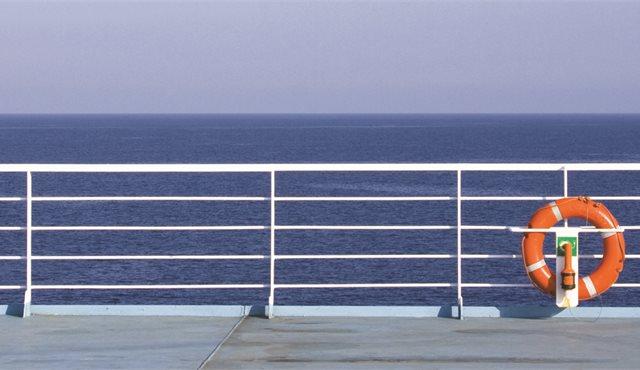 Blog: Cruise Update - Spring/Summer '19