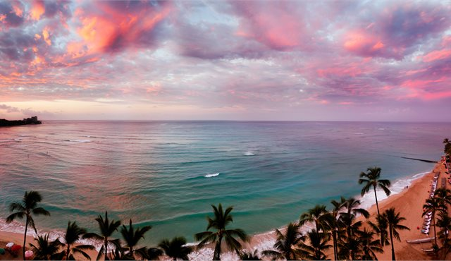 Blog: Top 10 Things To Do: Hawai'i