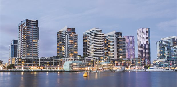Top 10 Things To Do: Melbourne