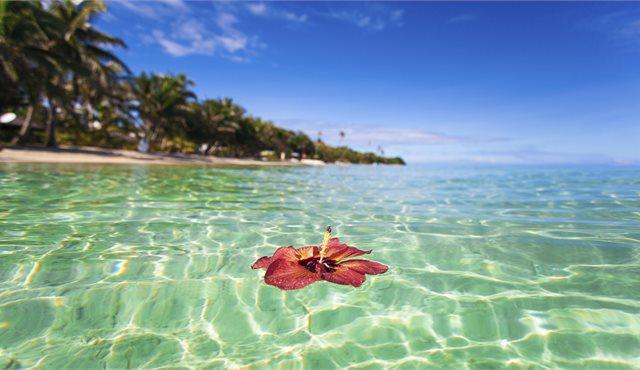 Blog: Top 10 Things To Do: Fiji