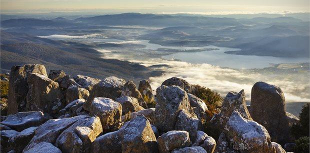 Top 10 Things To Do: Tasmania