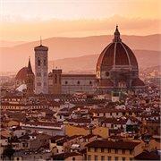 Monograms | Rome, Florence & Venice (3 Nts Rome + 3 Nts Florence + 3 Nts Venice)