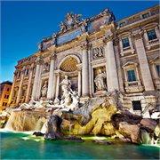 Monograms | Rome (3 Nights)