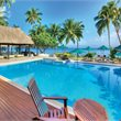 Fiji | Jean-Michel Cousteau Resort - Fiji