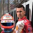 Bathurst Tour with Fabian Coulthard | Mercure Orange