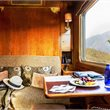 World Journeys | The Blue Train: Kruger National Park