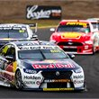 Supercheap Auto Bathurst 1000