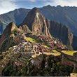 Adventure World Travel | Discover Machu Picchu by Rail