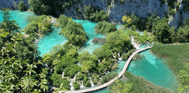 World Journeys | Best of the Balkans