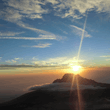 World Journeys | Kilimanjaro Trek: Machame Route